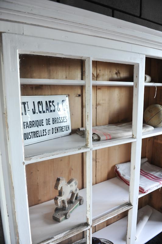 Willkommen beim Antikwurm, Shabby- Chic Möbel, Weiss, Kinderzimmer ...
