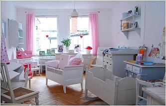 willkommen bei unseren herzst cken in l neburg. Black Bedroom Furniture Sets. Home Design Ideas