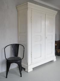 willkommen beim antikwurm bei uns finden sie shabby chic m bel weiss kinderzimmer. Black Bedroom Furniture Sets. Home Design Ideas