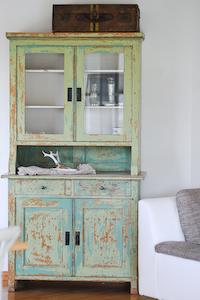 willkommen beim antikwurm shabby chic m bel weiss kinderzimmer wickelkommoden antik. Black Bedroom Furniture Sets. Home Design Ideas