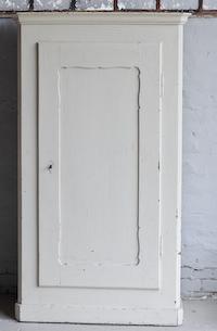 willkommen beim antikwurm wickelkommode kinderm bel kinderschrank shabby chic m bel antik. Black Bedroom Furniture Sets. Home Design Ideas